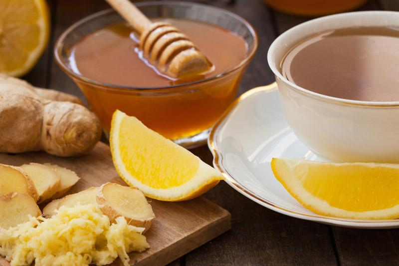 Colds and Influenza: Part 2