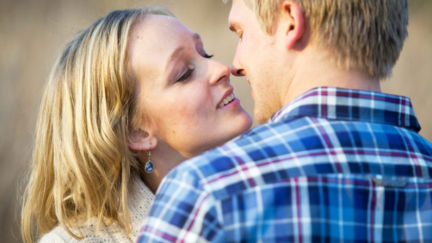 Are bad breath, dry lips hurting your kiss-ability?