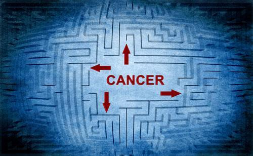 Cancer explained: signs and symptoms