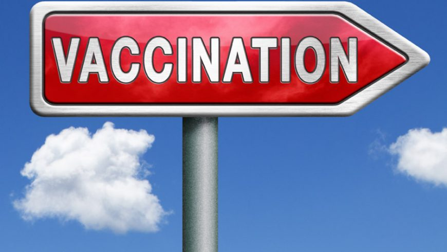 Vaccinations and alternative options