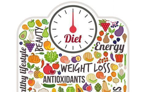 Resolving emotional stress the key to weight loss