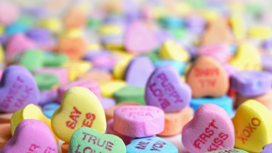 Is Fructose Frying your Relationships